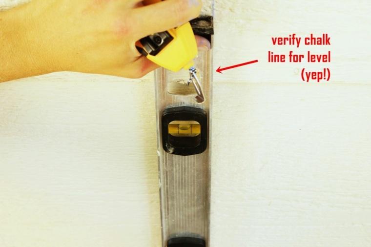 pergola ideas instrucciones montaje