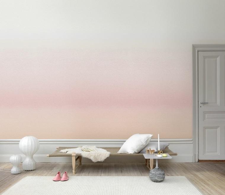 pintura-original-casa-estilo-moderno