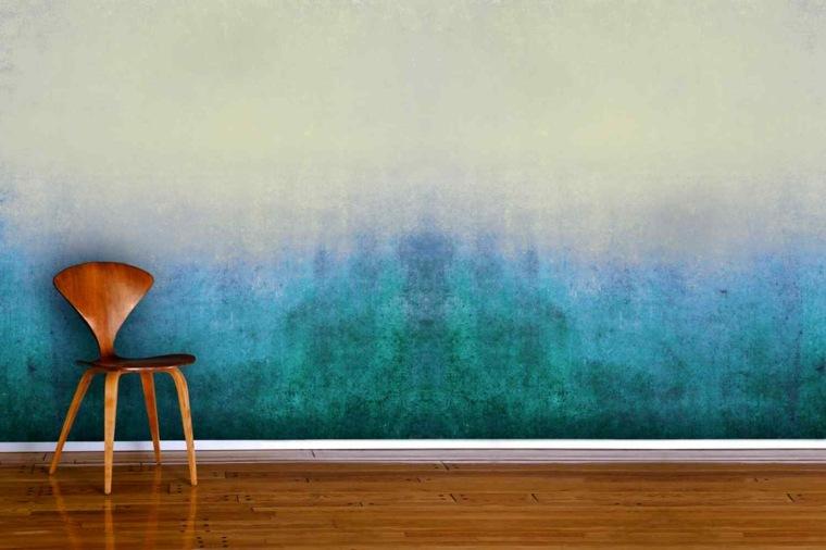 pintura-pared-opciones-combinar-colores