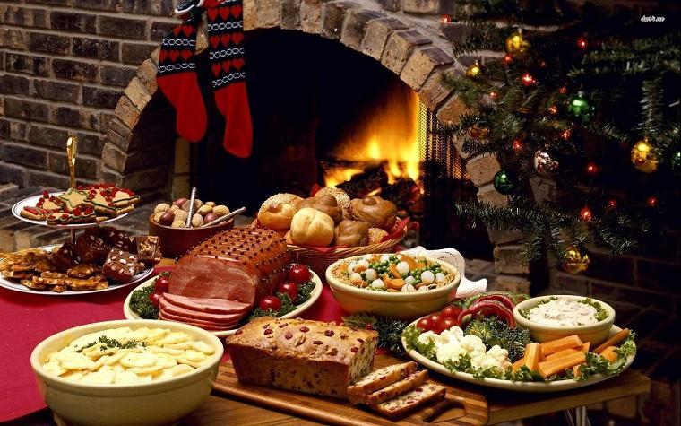 que-hacer-en-navidad-consejos-fiesta-comida-navidena