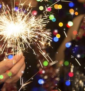 que-hacer-en-navidad-consejos-fiesta-ideas
