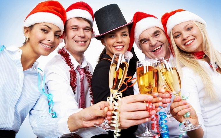 que-hacer-en-navidad-consejos-fiesta-navidena