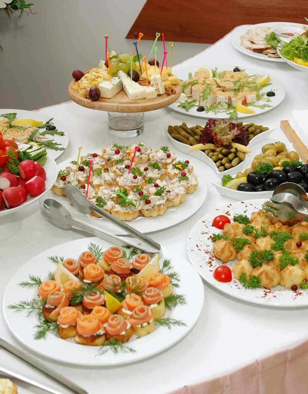que-hacer-en-navidad-consejos-mesa-comida