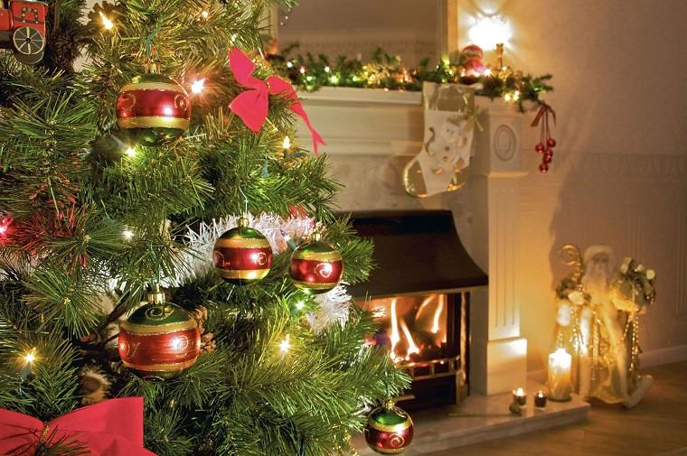 que-hacer-en-navidad-ideas-consejos-fiesta-navidad