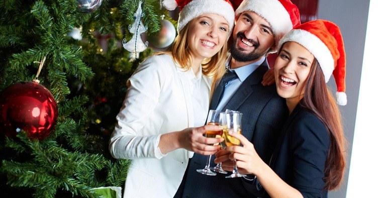 ¿ Que hacer en Navidad ? – 11 Consejos para organizar la mejor fiesta navideña