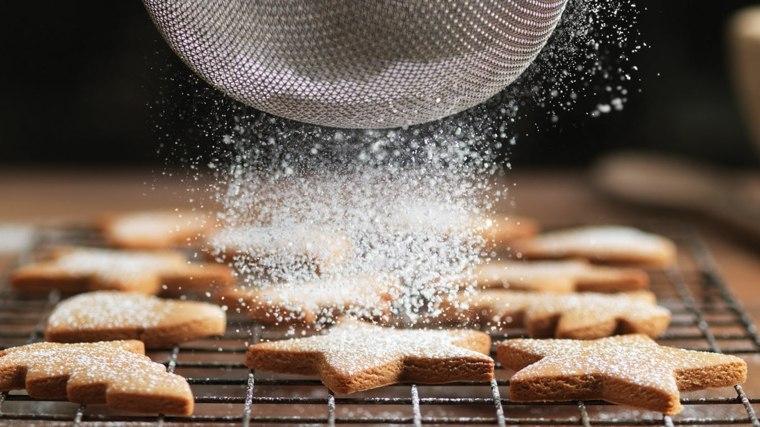 recetas-de-navidad-faciles-galletas-arandano-ideas