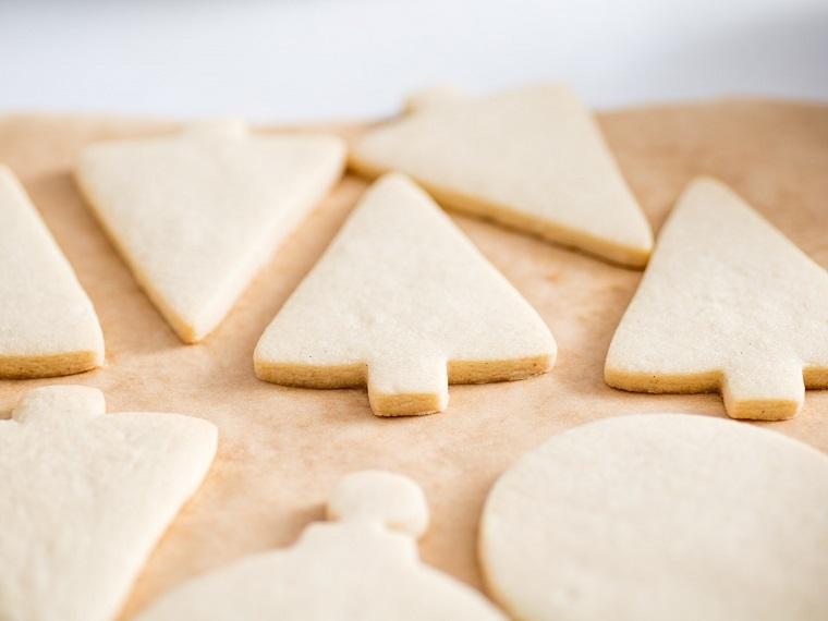 recetas-de-navidad-faciles-galletas-belgas-crujientes