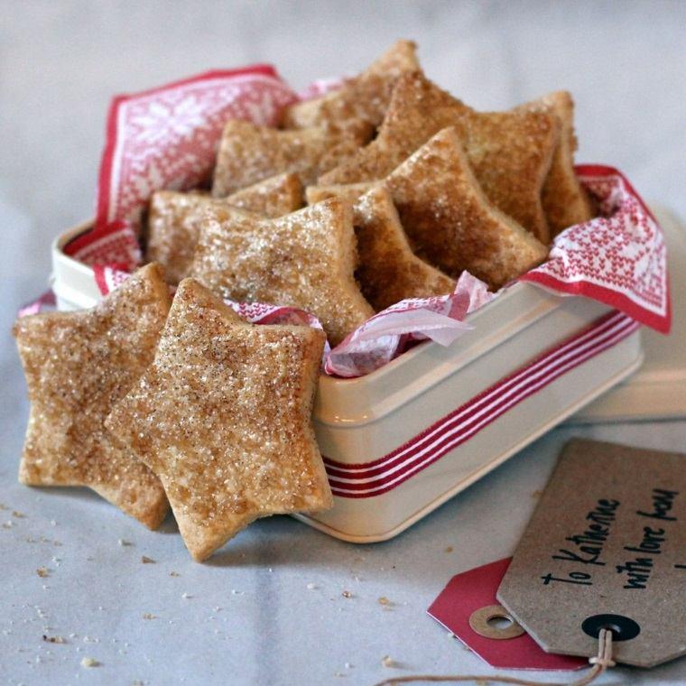 recetas-de-navidad-faciles-galletas-belgas