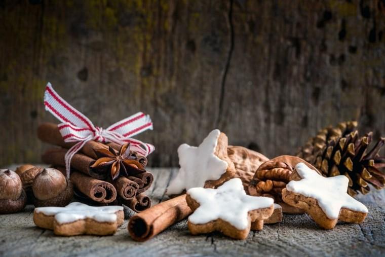 recetas-para-navidad-faciles-galletas-chocolate