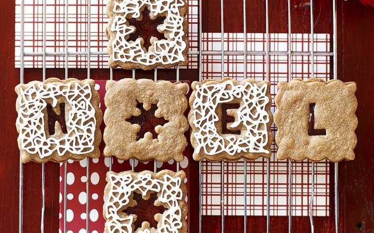 recetas-para-navidad-faciles-galletas-forma-original-jengibre