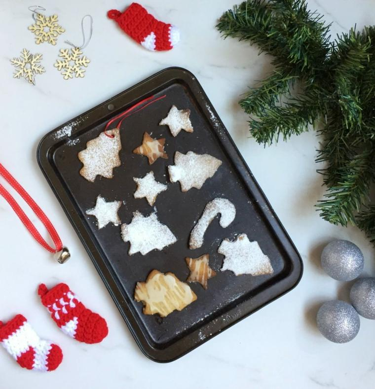 recetas-para-navidad-faciles-galletas-opciones
