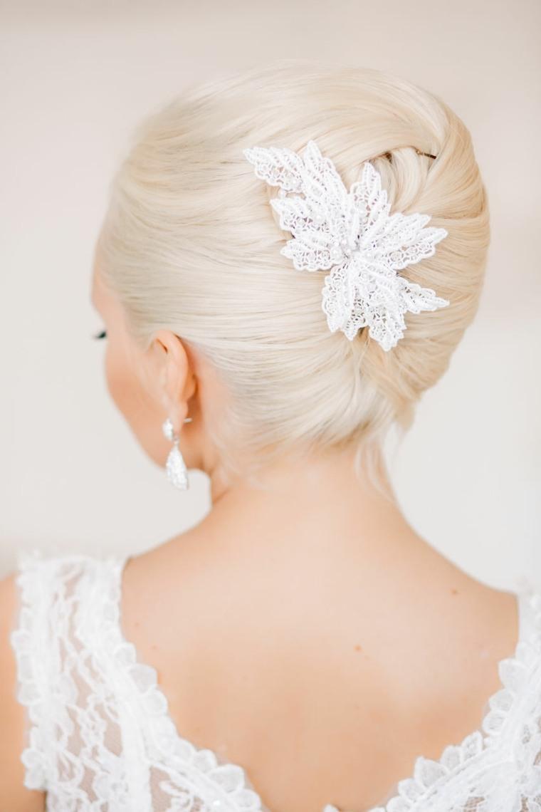 recogido-detalle-cristales-estilo-moderno-pelo