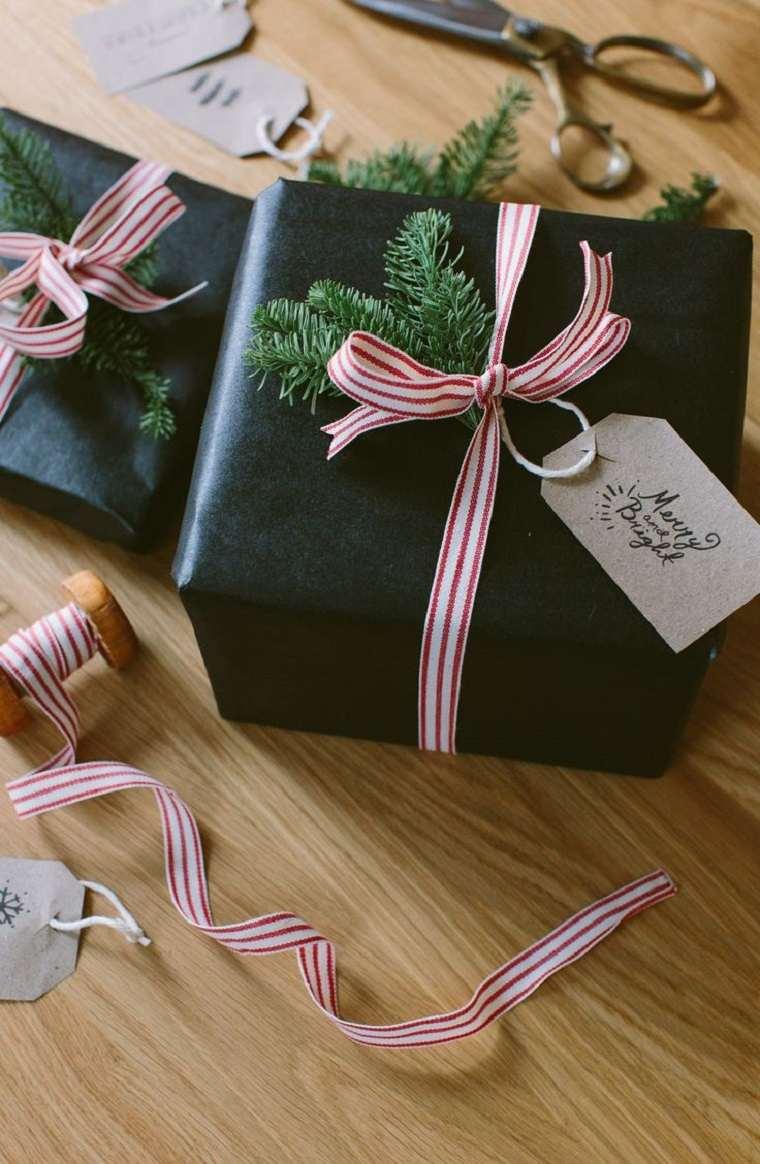 regalos-navidad-opciones-originales-fiesta