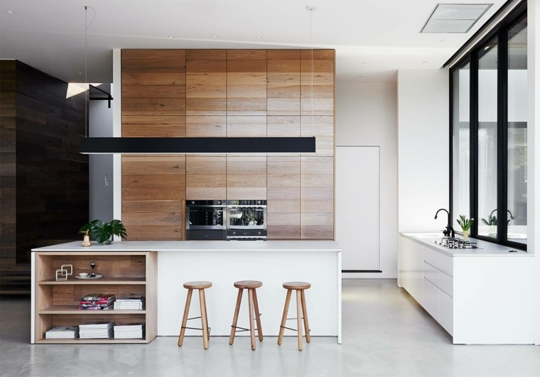 robson-rak-architects-diseno-cocina-estilo