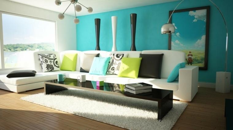 salon-azul-y-verde