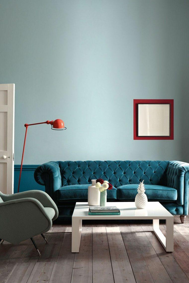 salon-en-azul-claro-y-oscuro
