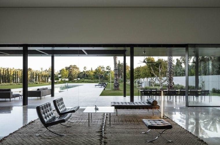 salon-espacio-abierto-belleza-jardin-moderno