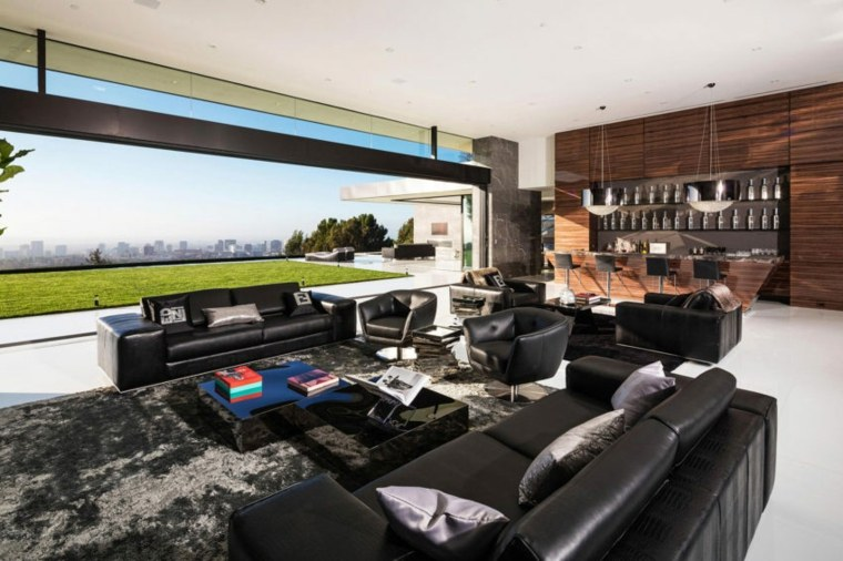 salones-modernos-Bel-Air-Paul-McClean-McClean-Design