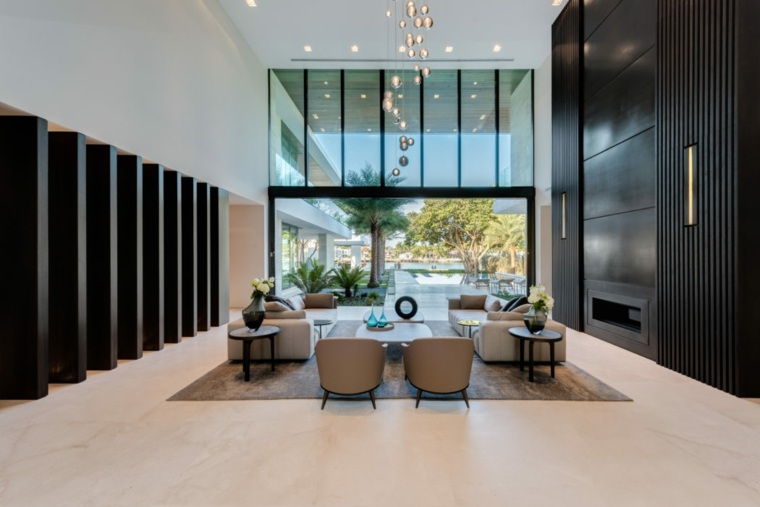 salones-modernos-Miami-Florida-choeff-levy-fischman