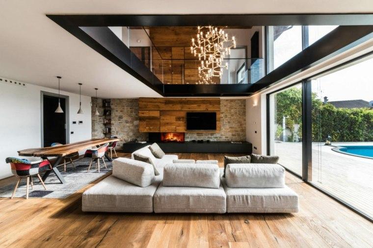 salones-modernos-amplios-guidonia-montecelio-studio-archside
