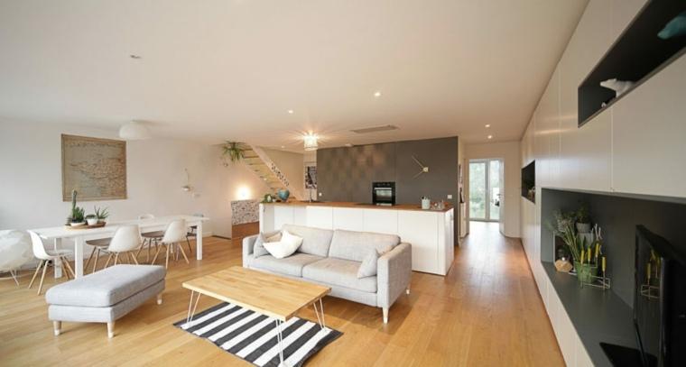 salones-modernos-casa-diseno-2A-Design-Orgeres-Francia