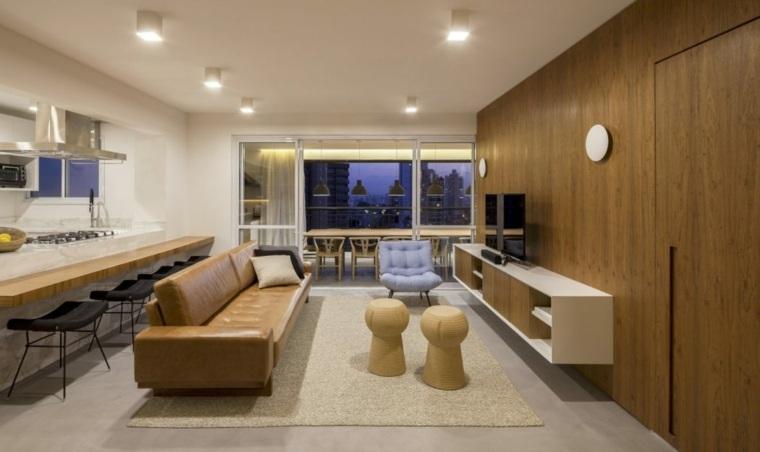 salones-modernos-sao-paolo-brazil-gdl-arquitetura
