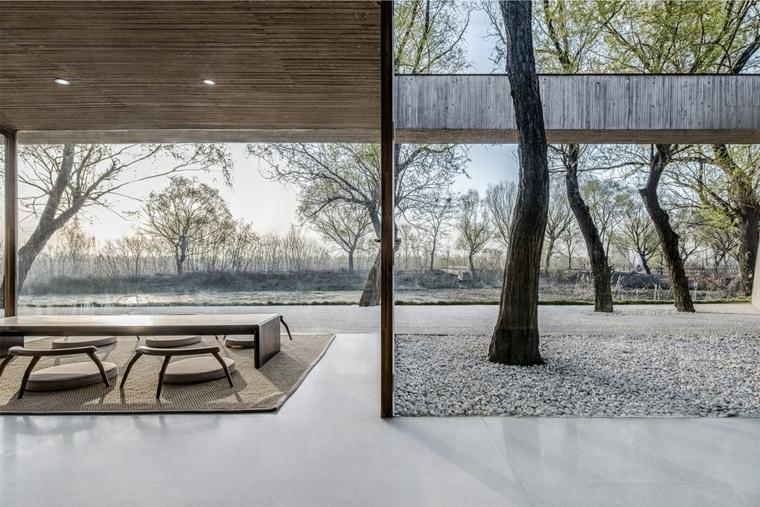 santuario-budista-vista-del-interior
