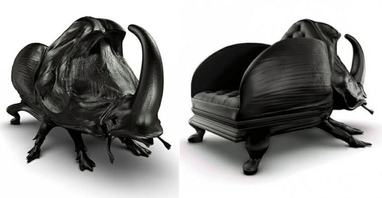 silla-escarabajo-rinoceronte