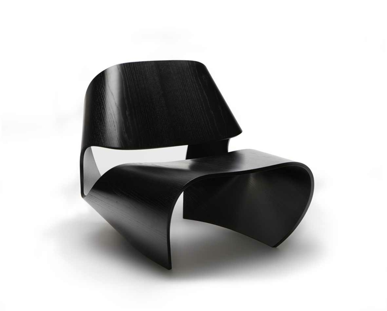 silla-forma-de-concha