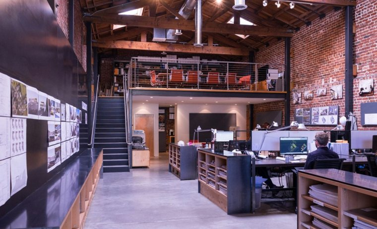 taller-de-arquitectura