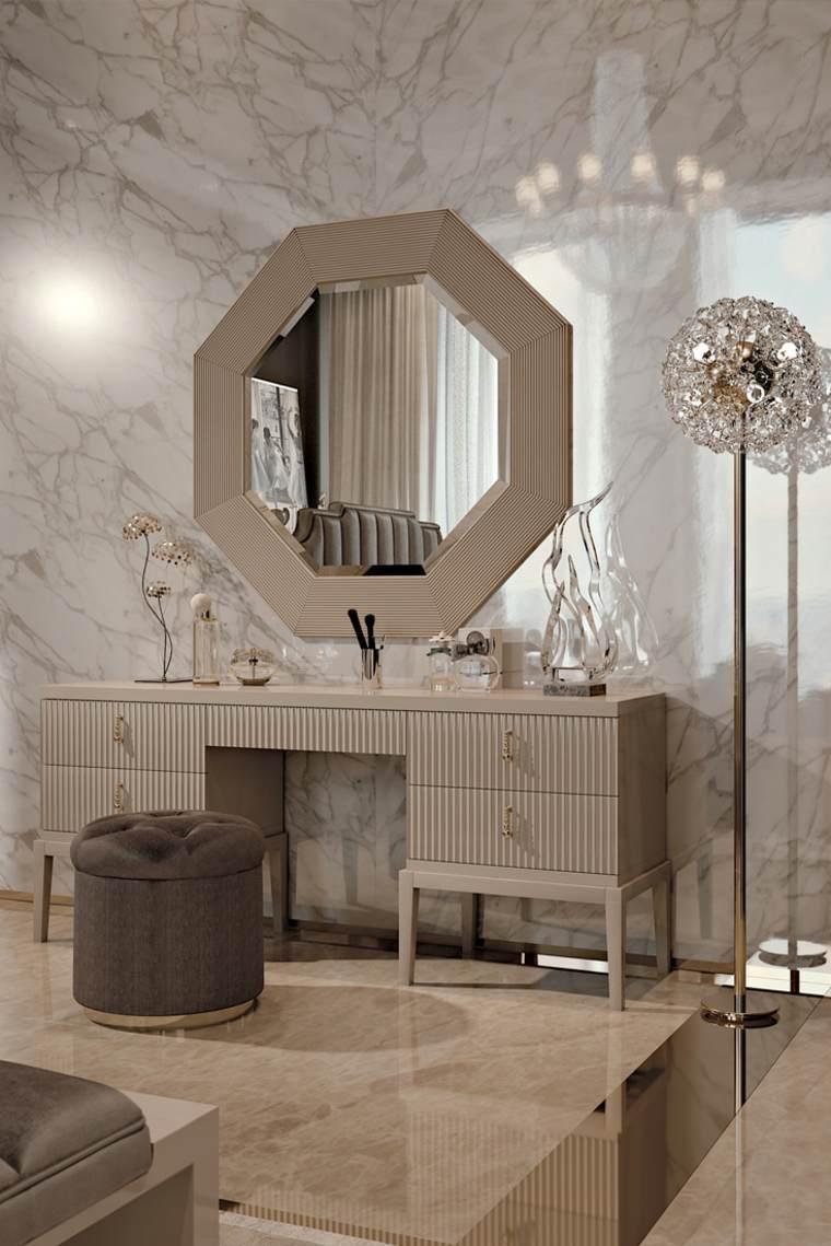 tocadores-de-maquillaje-muebles-diseno-contemporaneo-casa-lugar-maquillaje