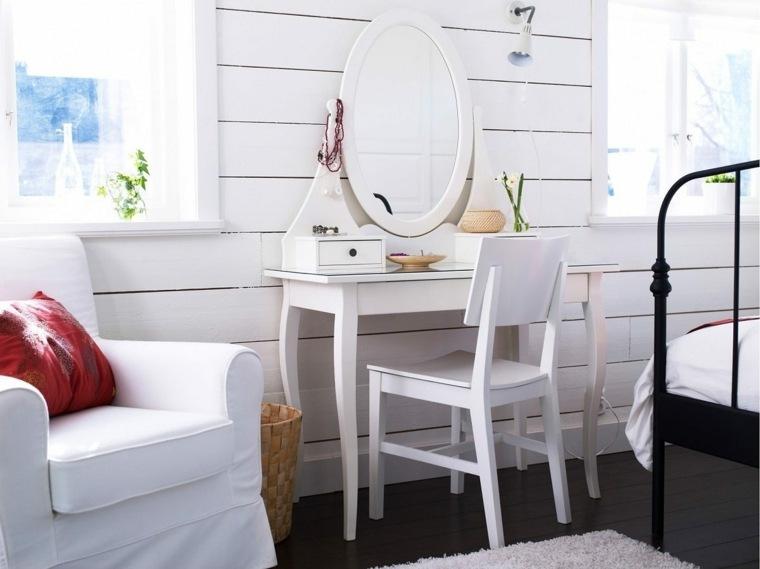 tocadores-de-maquillaje-opciones-dormitorio