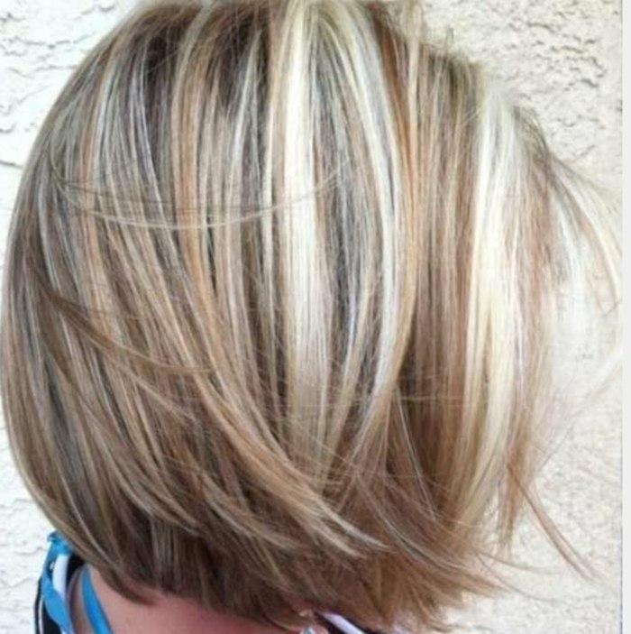 variaciones clores especiales pelo