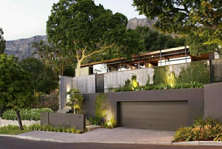 Villas de lujo – les presentamos hoy la Casa Invermark en Ciudad del ...