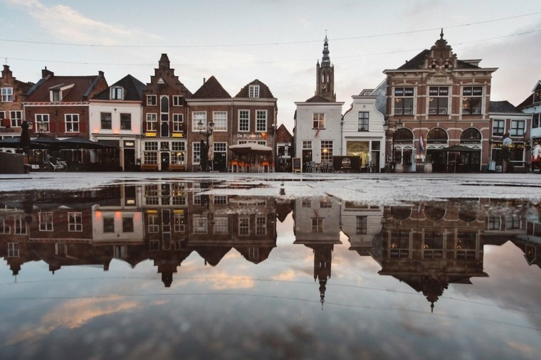 Amsterdam-paises-bajos