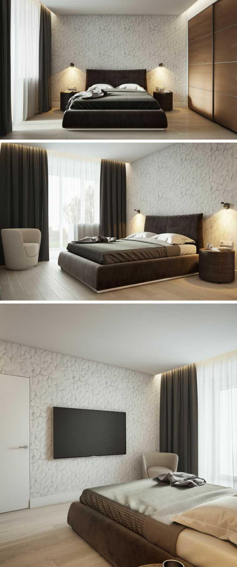 apartamento en Moscu