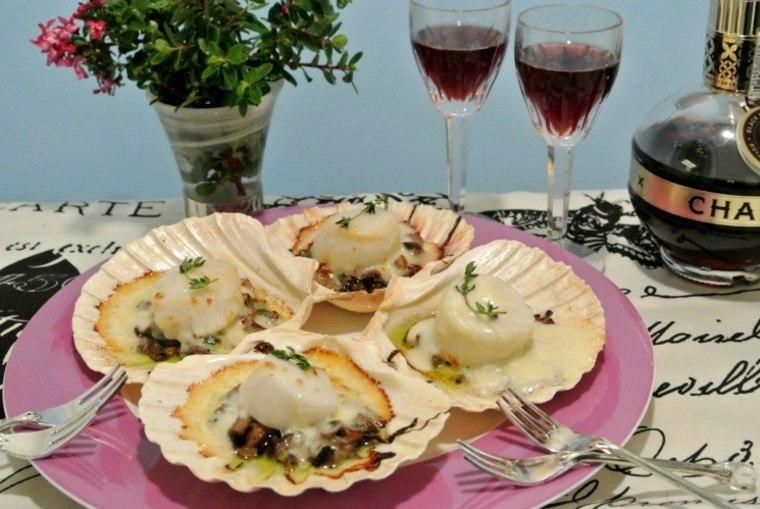 Coquilles-St-Jacques-receta (2)