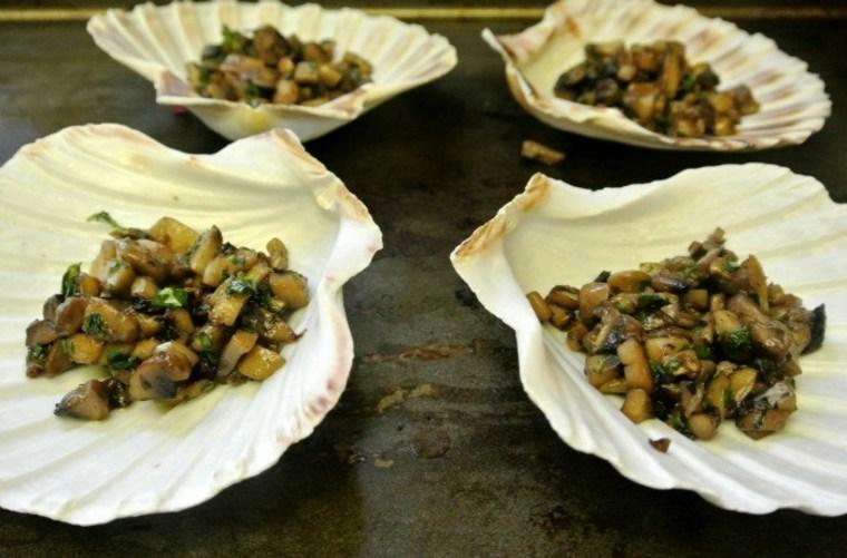 Coquilles-St-Jacques-receta