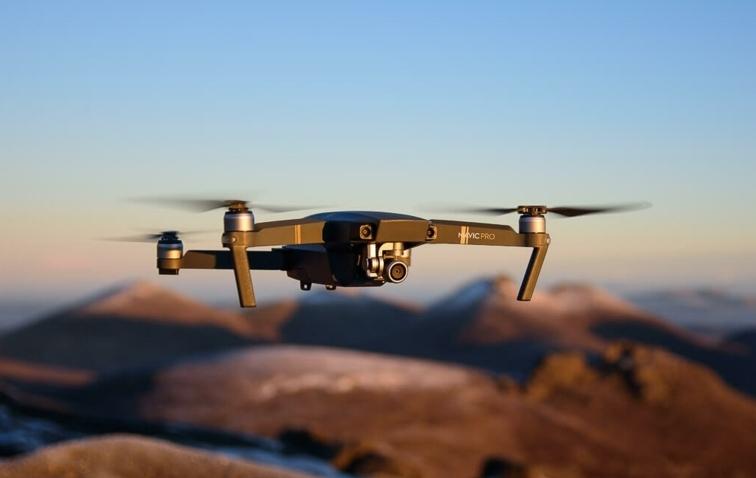 Drones-Best-DJI-Mavic-Pro-accesorios