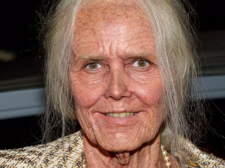 Heidi-Klum-abuela