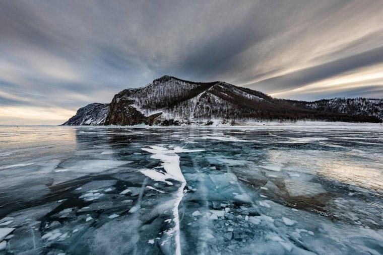 Lago-Baikal