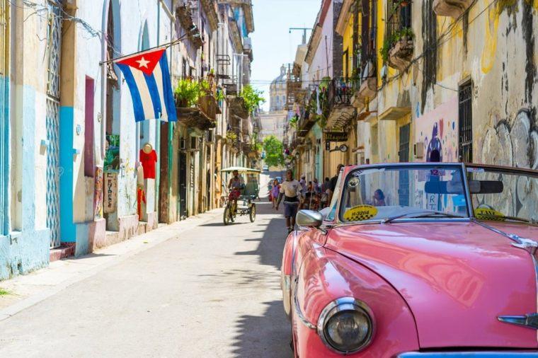 lugares para visitar-coches-clasicos-en-Cuba
