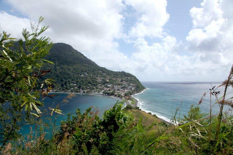 lugares-para-visitar-islas-Caribes