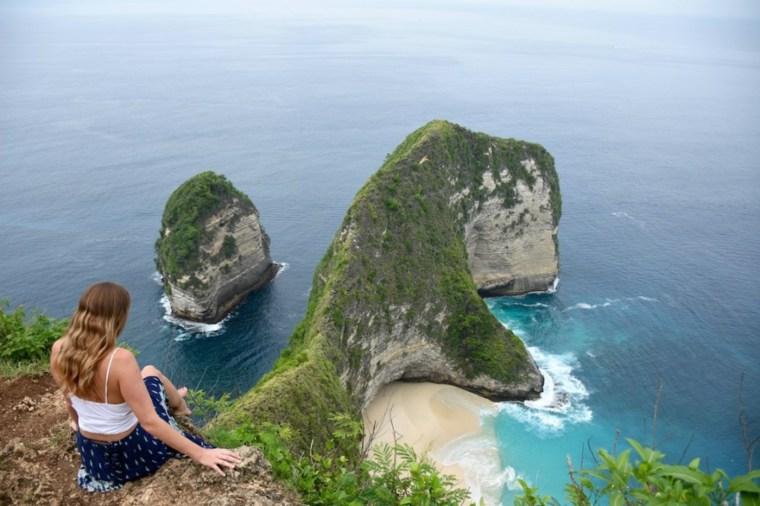 Lugares-para-visitar-Indonesia