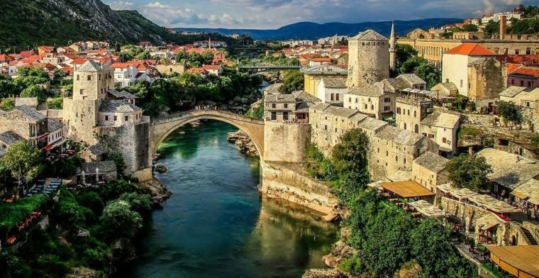Lugares-para-visitar-Mostar
