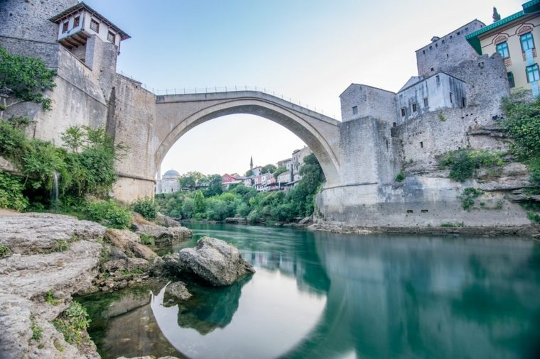Mostar-Bosnia-y-Herzegovina