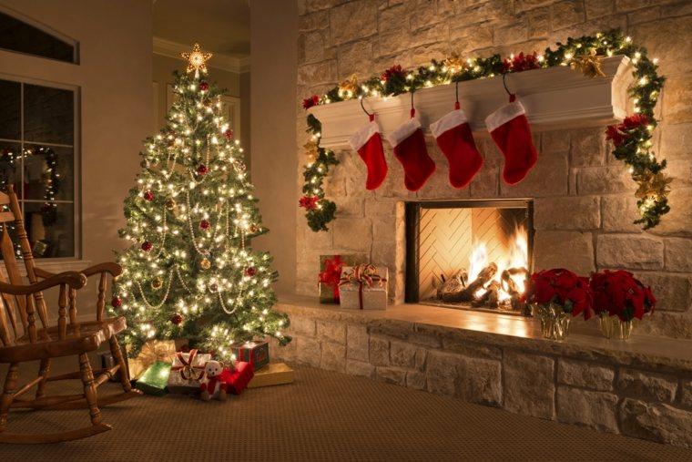 Navidad-blanca