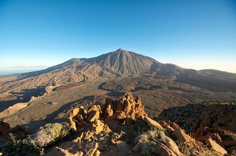 Parque-Nacional-Teide-Tenerife