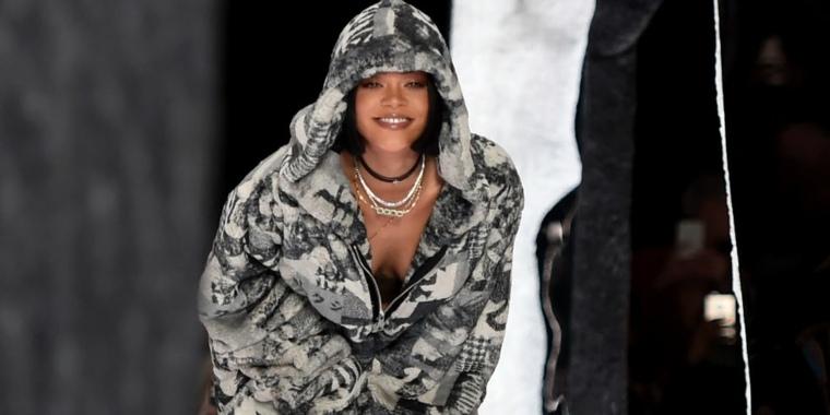 Rihanna-disenadora-de-moda