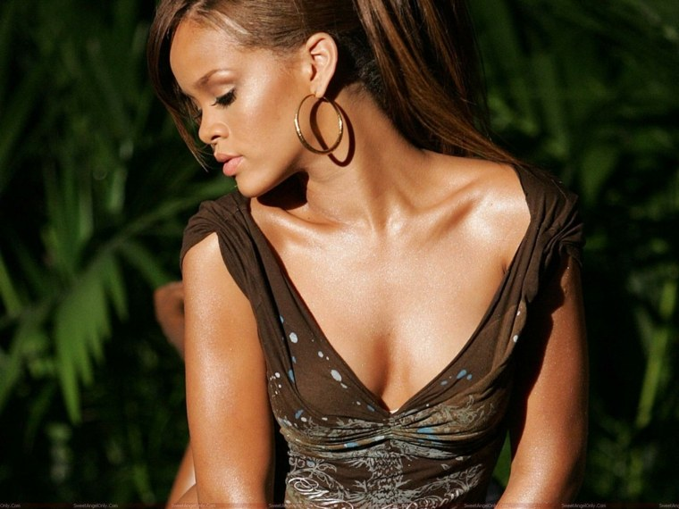Rihanna-foto (2)